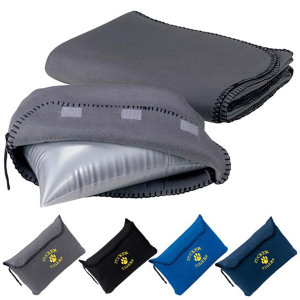 Promotional Blankets-45261