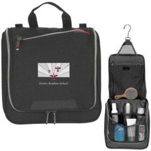 Promotional Travel Kits-AP9120