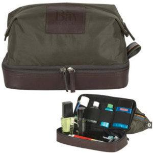 Promotional Bags Miscellaneous-AP9390