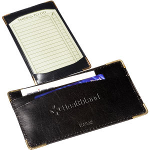 Promotional Jotters/Memo Pads-LG-9072