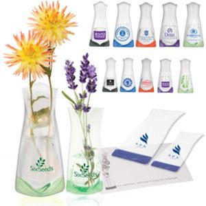 Promotional Vases-PL-8802