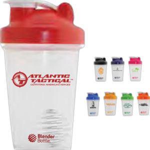 Promotional Sports Bottles-