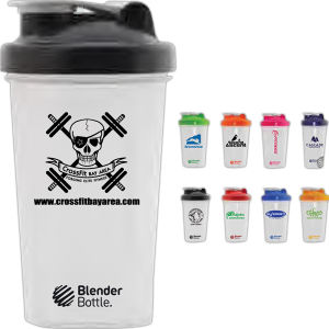 Blender Bottle (R) -