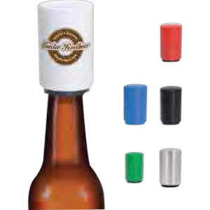 Promotional Can/Bottle Openers-BP00