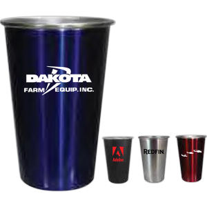 Promotional Drinking Glasses-STP08