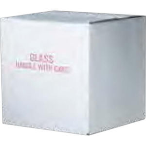 Promotional Packaging Miscellaneous-5100-4M
