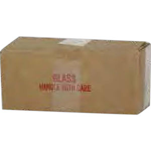 Promotional Packaging Miscellaneous-X11