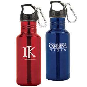 Promotional Sports Bottles-KB-18