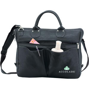 Promotional Bags Miscellaneous-M128