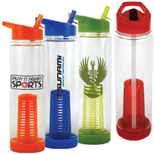 Promotional Sports Bottles-TN-31
