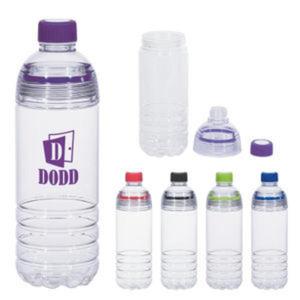 Promotional Sports Bottles-5819