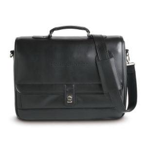 Promotional Leather Portfolios-BG576