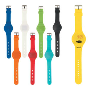 Promotional Watches - Digital-2905
