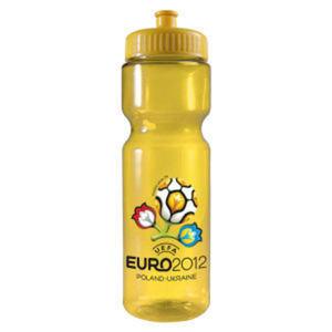 Promotional Sports Bottles-DPTB28