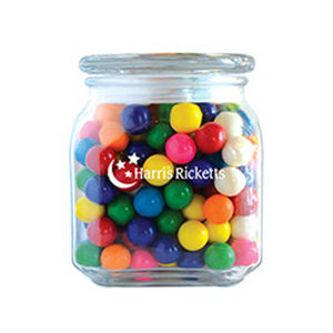 Promotional Candy-JRG20GB