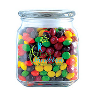 Promotional Candy-JRG20SK