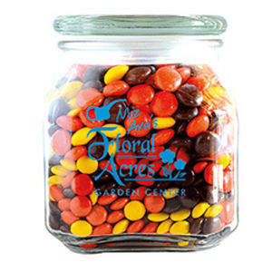 Promotional Candy-JRG32RCP