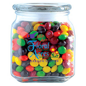 Promotional Candy-JRG32SK