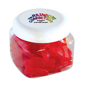 Promotional Candy-SQC8SF