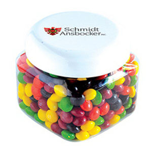 Promotional Candy-SQC8SK
