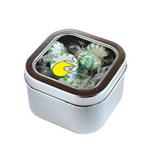 Promotional Mints & Mint Tins-SQTN4SSM