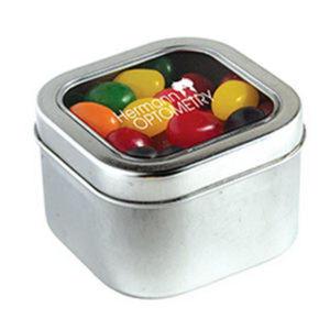 UNIMPRINTED - Standard Jelly