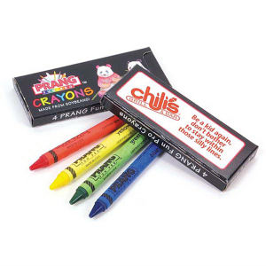 Promotional Art Supplies-01150