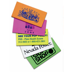 Promotional Erasers-02012
