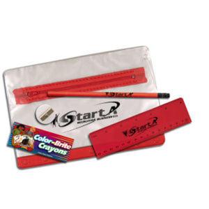 Promotional Travel Kits-05045