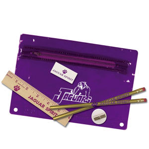 Promotional Travel Kits-05110