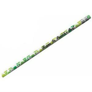 Promotional Pencils-20556