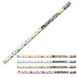 Promotional Pencils-20559