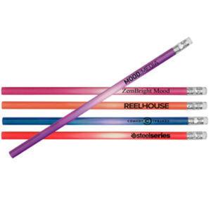 Promotional Pencils-20565