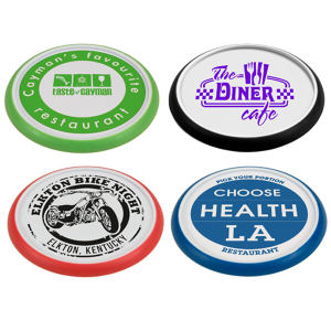 Promotional Gift Coasters-42410