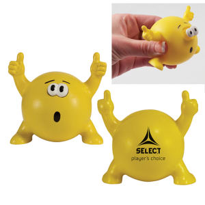 Promotional Stress Relievers-45080
