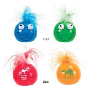 Promotional Stress Balls-45081