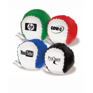 Promotional Hacky Sacks-45200