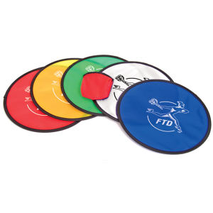 Promotional Flying Disks-45980