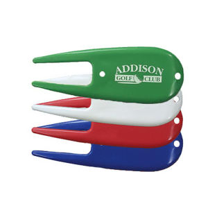 Promotional Divot Fixers-65010