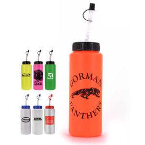 Promotional Sports Bottles-67000