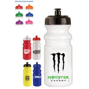 Promotional Sports Bottles-67020