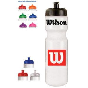 Promotional Sports Bottles-67028