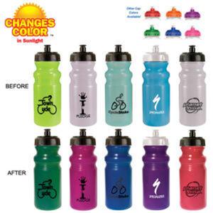 Promotional Sports Bottles-67220