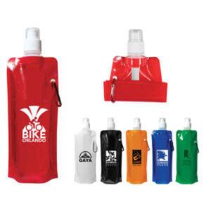 Promotional Sports Bottles-67916