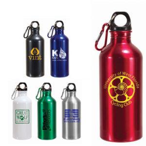 Promotional Sports Bottles-68622