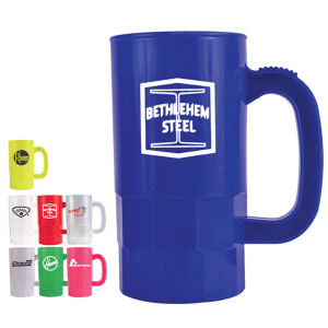 Promotional Plastic Cups-77014