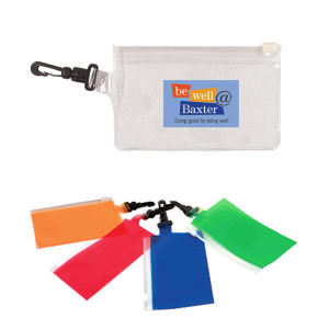 Promotional Bags Miscellaneous-80-06100
