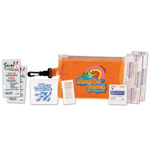 Promotional Sun Protection-80-06102