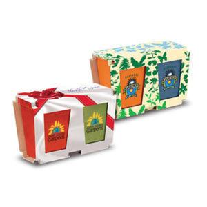 Promotional Garden Accessories-80-07002