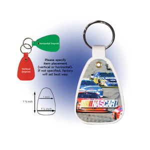 Promotional Glow Products-80-27095
